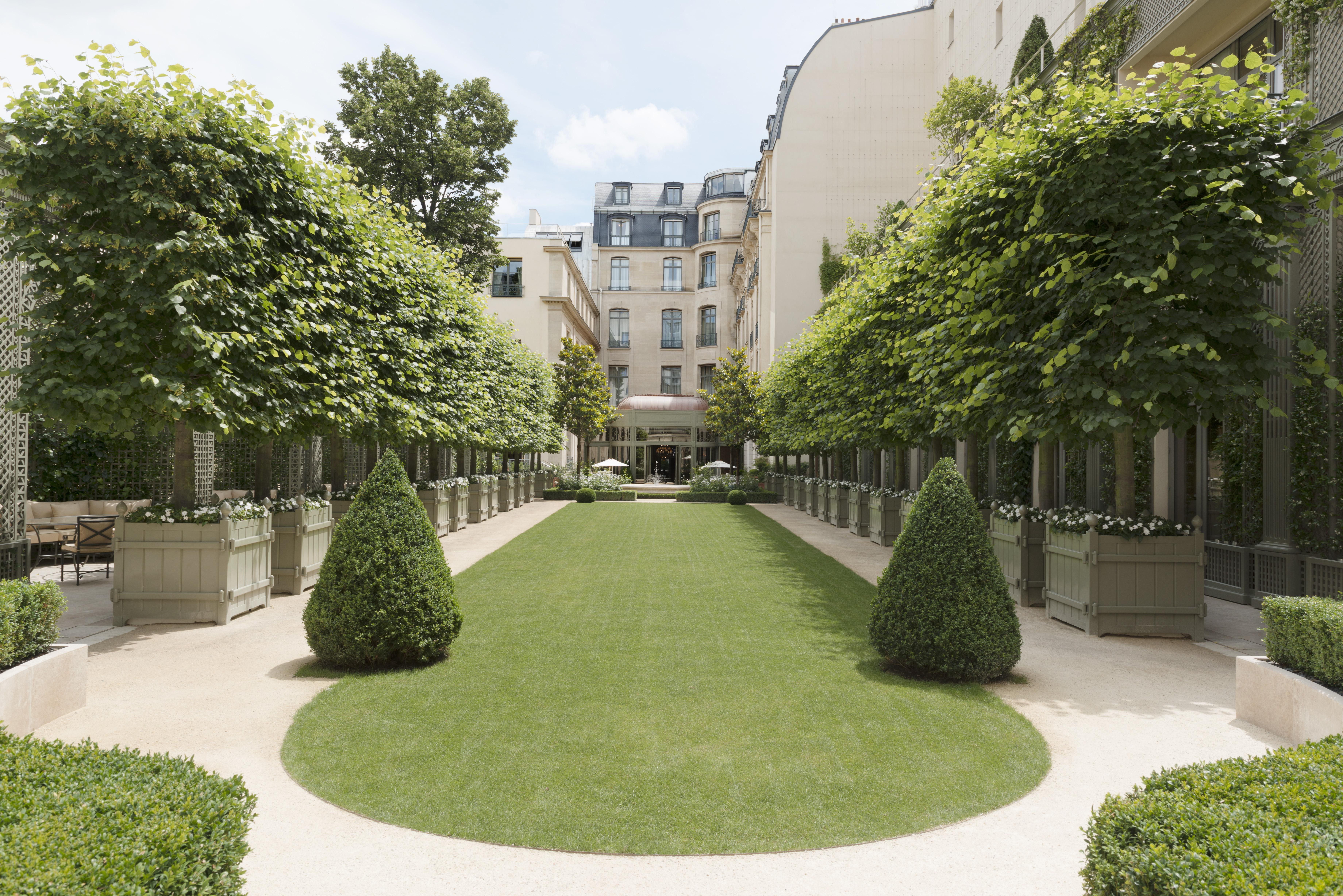 Grand Jardin © Vincent Leroux (1)