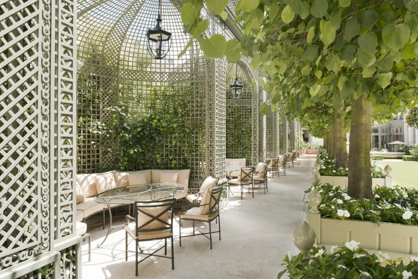 Grand-Jardin-©-Vincent-Leroux-3