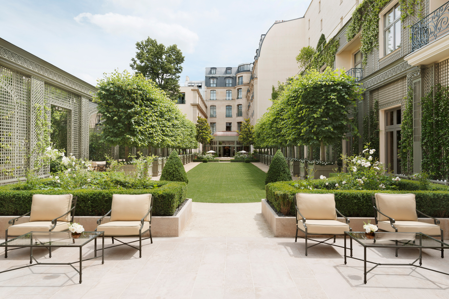 Le-Ritz-Paris-5-Grand-Jardin