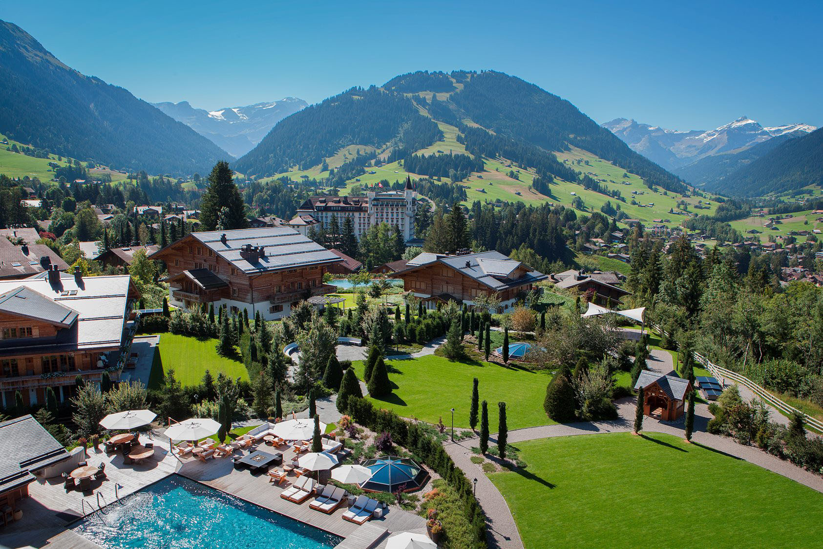 alpina-gstaad-hotel-switzerland-l-8672a9c39583609f