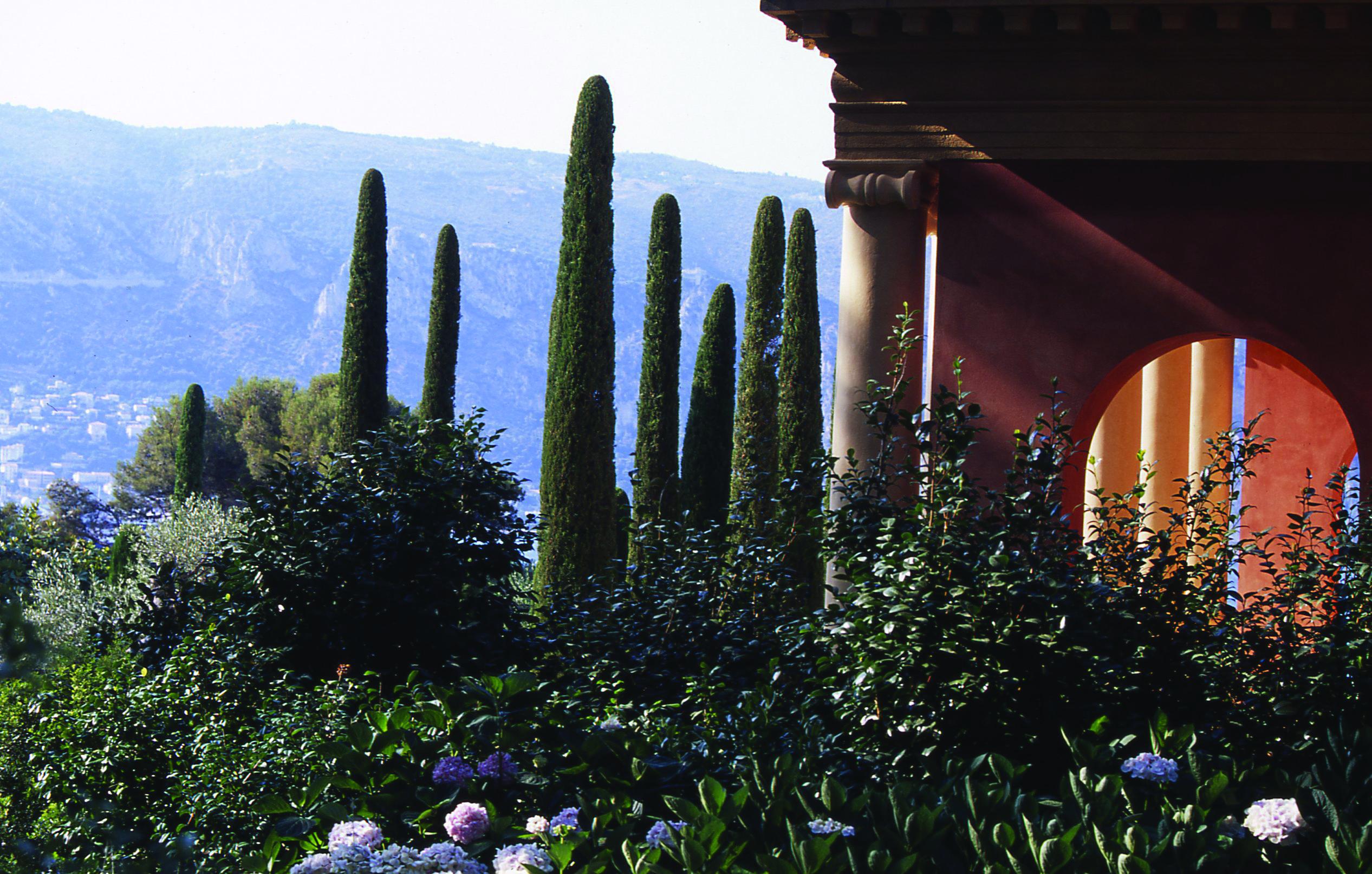 jardin175